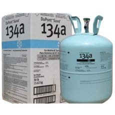 dupont-r134a_5