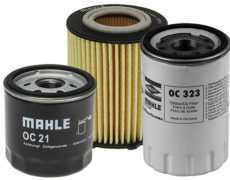 mahle_oil_filter
